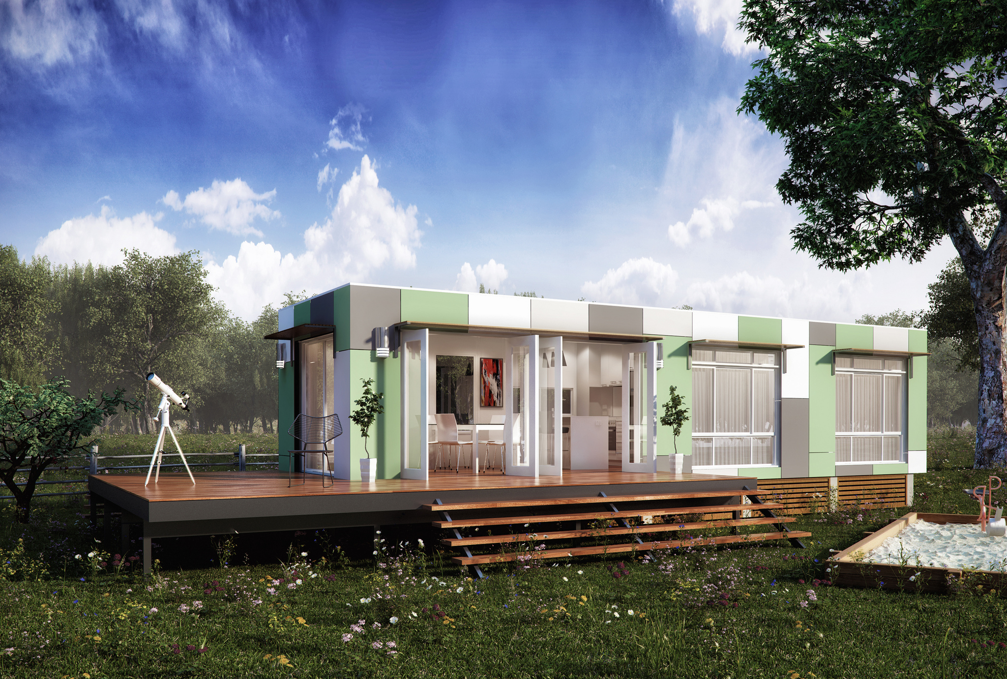 Container Home Design Ideas amazing house design ideas this house created from 31 shipping containers in australia youtube 5 Gentle Shades Of Pastel