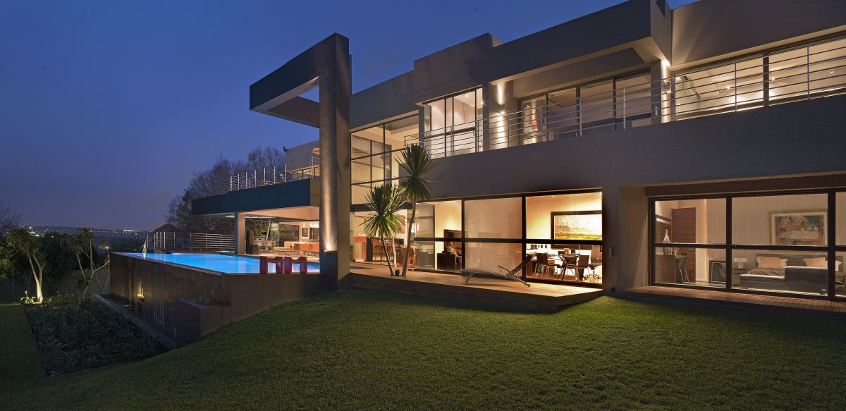 9 Inspiring Modular Container Home Designs Living