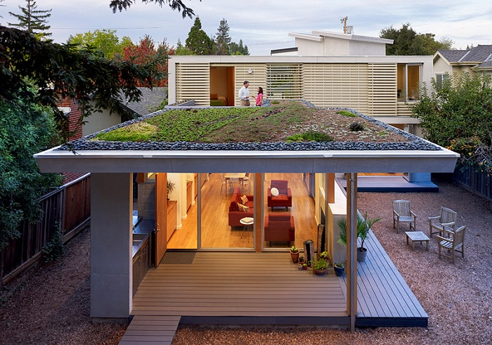 Green-Design-Green-Roof-Menlo