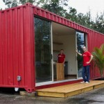 very-simple-ship-container-house-designs-the-greates-ship-container-house-designs-1024x713
